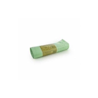 Lebomló szemeteszsák, 140 l | 3000 Ft/tekercs