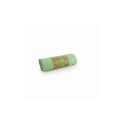 Lebomló szemeteszsák, 70 l | 3560 Ft/tekercs