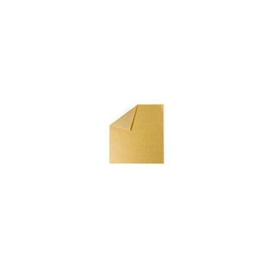 Lebomló zsírpapír 15*27,5 cm streetfood tálcába | 11 Ft/db, 500db