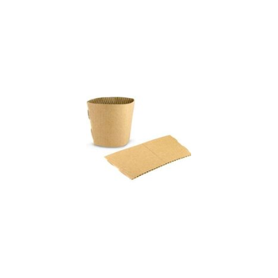 Nagy pohárgyűrű (2,8-5,7 dl pohárhoz) | 18 Ft/db, 1000db