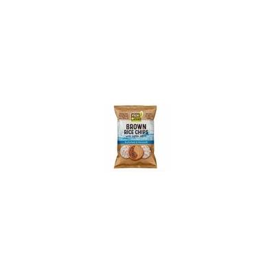 Rice Up BIO rizs chips hajdinával és amaránttal 25 g