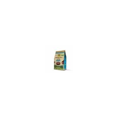 Rice Up barna rizs snack 50g tejcsokis (GLM)