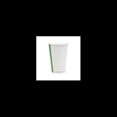 Teás pohár, lebomló, 4,5 dl   47 Ft/db, 1000db