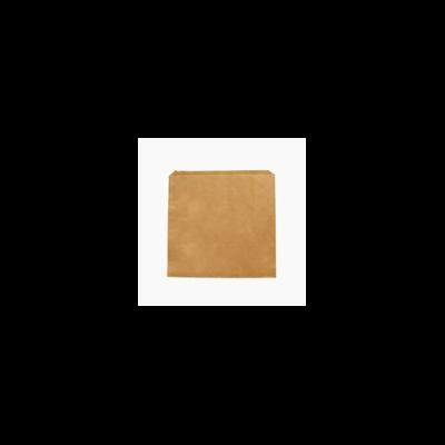Zacskó, újrahasznosított   9 Ft/db, 1000db