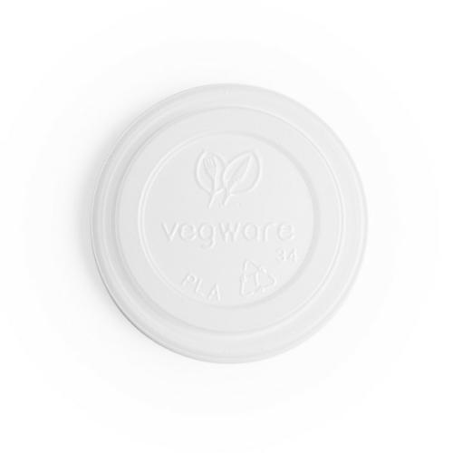 62 mm CPLA presszókávés pohártető (1,1 dl pohárhoz) , 1000db