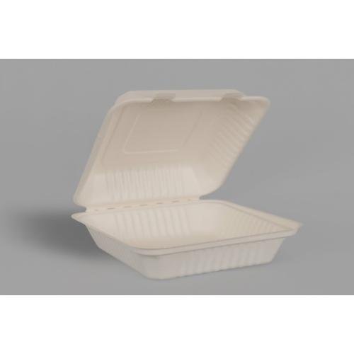 Cukornád doboz összecsukható (HP4) - 500db