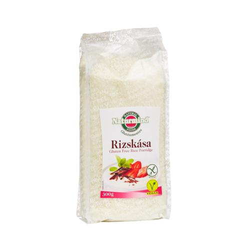 Naturmind instant rizs kása 300g