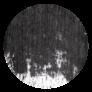 Kép 2/4 - BoHo Szempilla spirál MAS 01 - Noir (fekete)