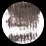 Kép 2/4 - BoHo Szempilla spirál MAS 02 - Marron (barna)